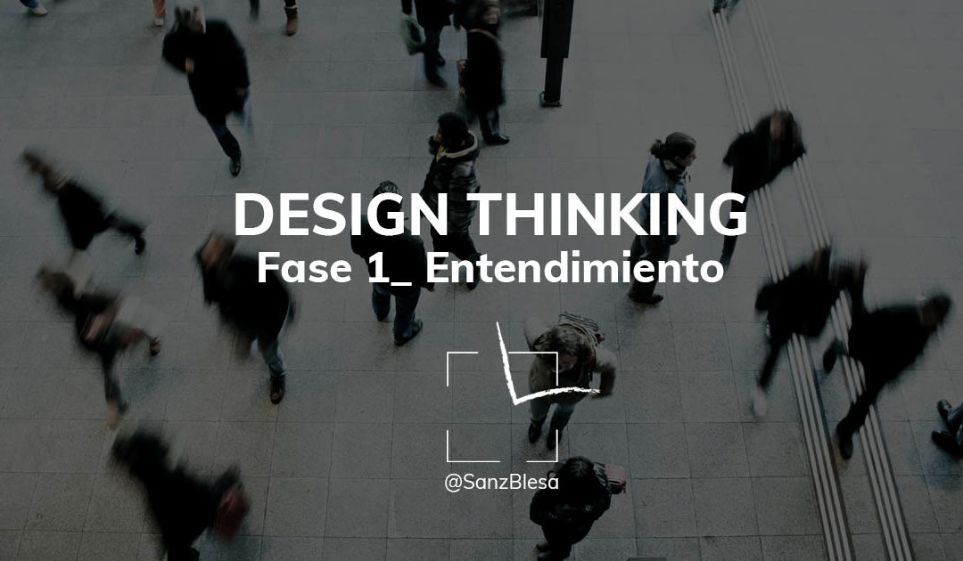 Design Thinking_ Fase 1 ENTENDIMIENTO