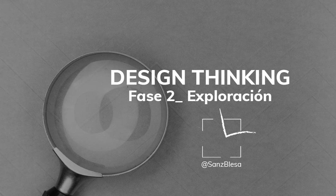 Design Thinking_ Fase 2 EXPLORACIÓN