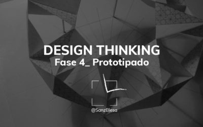 Design Thinking_ Fase 4 PROTOTIPADO